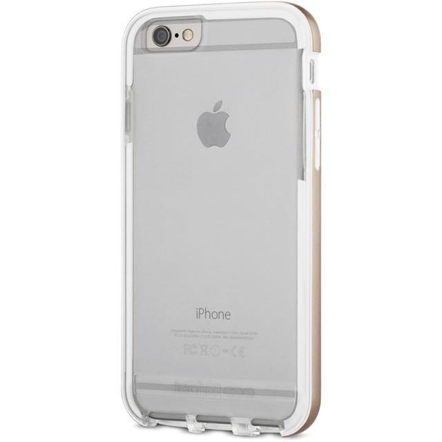 new product 4bbe6 17c5b How Tech21's new cases with patented FlexShock can protect your ...