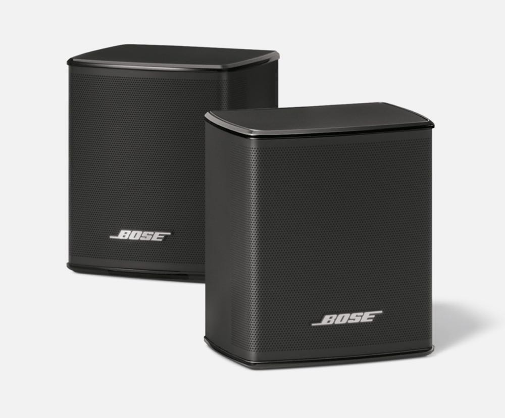 bose unveils new range of wireless surround sound systems. Black Bedroom Furniture Sets. Home Design Ideas