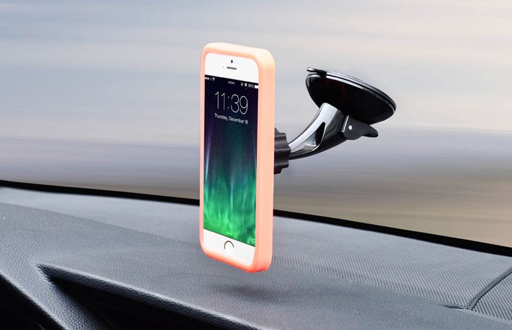 For Learner And P Plate Drivers Phones Cannot Be Used At All And Should Be Stored Out Of Sight So You Cannot Be Distracted By Incoming Calls And Messages