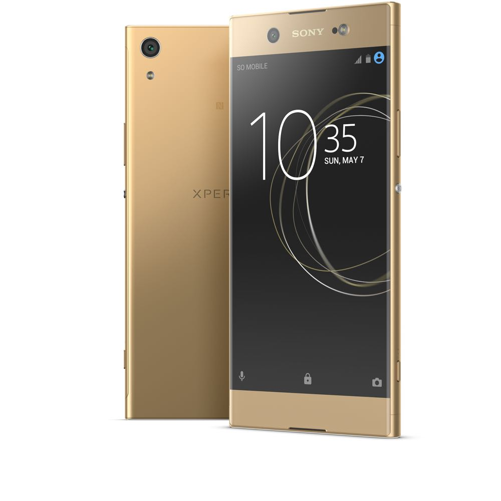 sony mobile unveils the xz premium the world 39 s first to feature a 4k hdr display tech guide. Black Bedroom Furniture Sets. Home Design Ideas